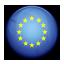 Actualités européennes