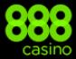 Titan Online Casino US Casino Logo