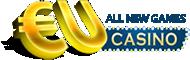 CoolCat US Online Casino Bouns