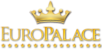 EuroPalace Free Casino Chip
