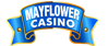 Free Casino Bonus mayflower