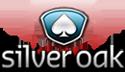 Silveroak Logo