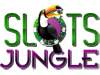 SlotsJungle Online Casino US Casino Logo
