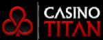 Free Casino Bonus titan