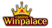 goldencherry Online US Casino